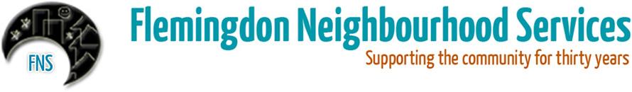 FNS _ logo