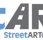 streetart_logo_393
