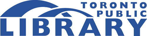 20120808185025!Toronto_Public_Library_logo