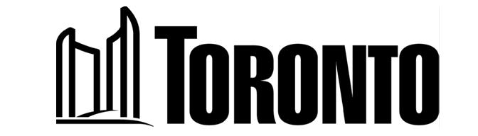 city-of-toronto-logo