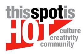 cultural-hot-spot
