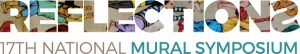 17th National Mural Symposium, Oct 23-25, 2015 – Media Release