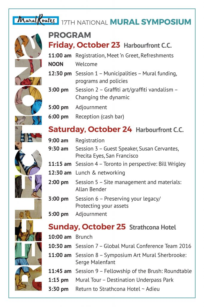 Symposium-Schedule-page-001