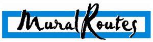 muralroutes-logo