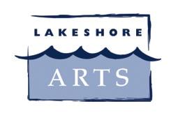 lakeshore_arts
