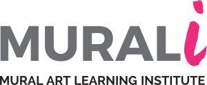 0 MURALi-logo