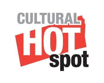 HotSpot_ID_CMYK