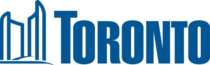 toronto_blue