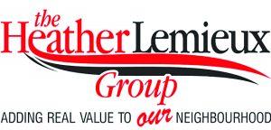 heather-lemieux-logo-300x144