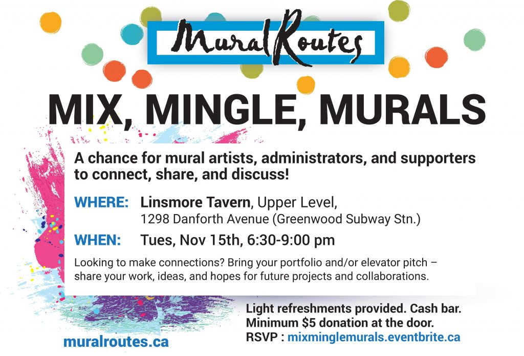 mix-mingle-murals-flyer-not-final-page-001