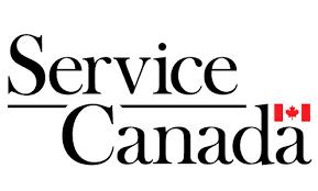 service-canada
