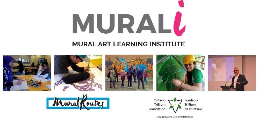 murali-logo